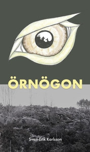 Örnögon (e-bok) av Sven-Erik Karlsson