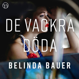 De vackra döda (ljudbok) av Belinda Bauer