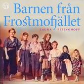 Barnen från Frostmofjället
