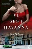 Vi ses i Havanna