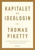 Kapitalet och ideologin