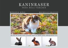 Kaninraser från hela världen