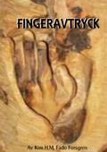 Fingeravtryck: Fingeravtrycket lilla Vicke-Vire