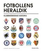 Fotbollens heraldik