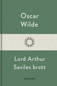 Lord Arthur Saviles brott