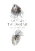 Sapfos tvillingar