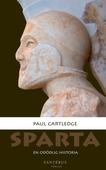 Sparta: En odödlig historia