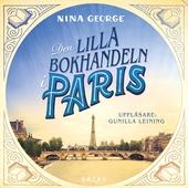 Den lilla bokhandeln i Paris