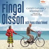 Fingal Olsson och hans stora tvivel