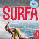 Surfa