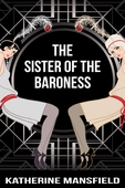 The Sister of the Baroness