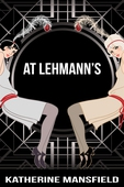 At Lehmann's