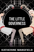 The Little Governess