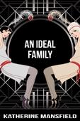 An Ideal Family