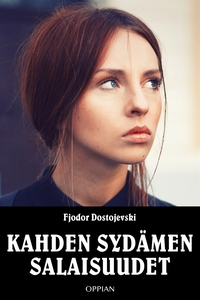 Kahden sydämen salaisuudet (e-bok) av Fjodor Do