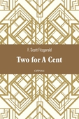 Two for A Cent