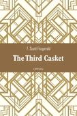 The Third Casket