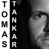 Tomas Tankar, del 1