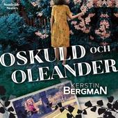 Oskuld och oleander