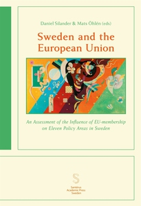 Sweden and the European Union: An Assessment of