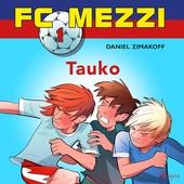 FC Mezzi 1 - Tauko