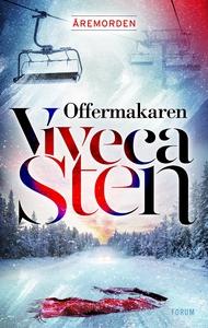Offermakaren (e-bok) av Viveca Sten