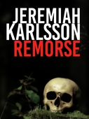 Remorse: short-story