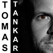 Tomas Tankar, del 2