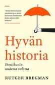 Hyvän historia – Ihmiskunta uudessa valossa