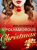 A Polyamorous Christmas - Erotic Short Story
