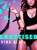 Chastised - Erotic Short Story