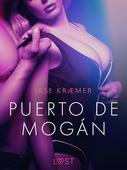Puerto de Mogán - Erotic Short Story