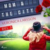Mom & the city - en modells bekännelser, Del 3