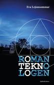 Romanteknologen