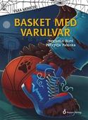 Basket med varulvar