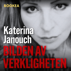 Bilden av verkligheten (ljudbok) av Katerina Ja