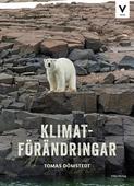 Klimatförändringar