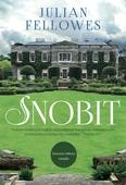 Snobit