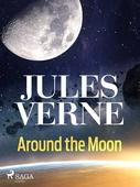 Around the Moon