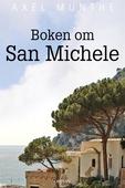 Boken om San Michele