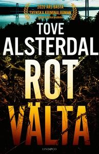 Rotvälta (e-bok) av Tove Alsterdal