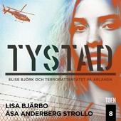 Tystad - 8
