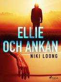 Ellie och Ankan
