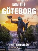 Kom till Göteborg