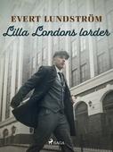 Lilla Londons lorder