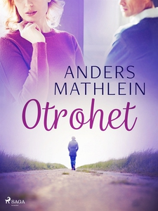 Otrohet (e-bok) av Anders Mathlein