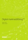 Digital marknadsföring 2 upplagan