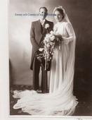 Emmy och Conny: En kärlekshistoria