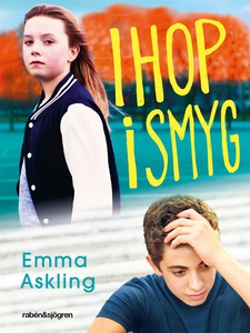 Ihop i smyg (e-bok) av Emma Askling