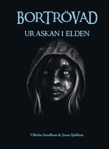 Ur askan i elden (e-bok) av Vilhelm Sundbom